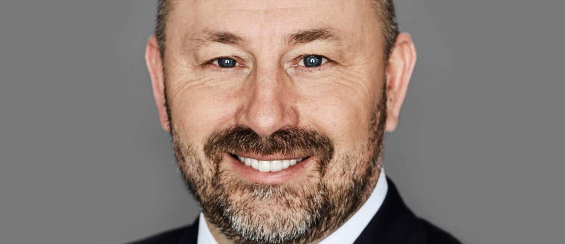 Norcod, investor asset manager Artha